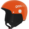 POC POCito Light Orange